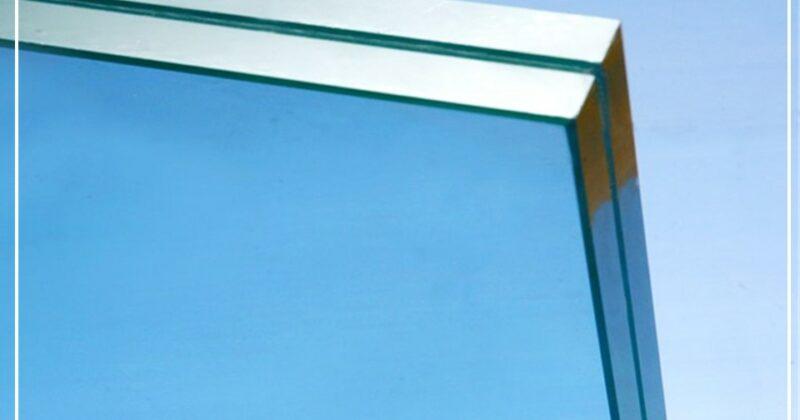 vidrio anticiclonico